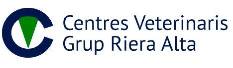 Clínica Veterinària Sant Andreu